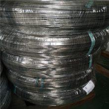供应5052铆钉铝线材 5083铝合金螺丝线材