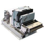 BK-D080票据打印机
