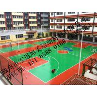 淮北环保硅pu 网球场 环保硅pu 网球场生产厂家 环保硅pu 网球场价格和质量
