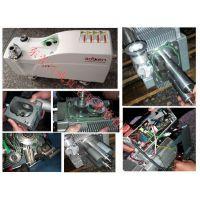 专业维修保养阿尔卡特ACP40G真空泵