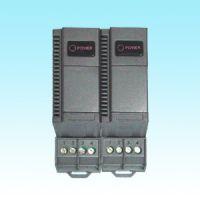 DYRBWZ-Pt100-0D、DYRBWZ-K-0D、温度变送器