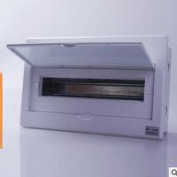 【9.4备货节】厂家直销家用PC照明配电箱