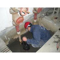 朝阳国贸维修各种污水泵|污水提升泵|排污泵|wq污水泵销售