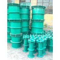 制作工艺(在线咨询),柔性防水套管,柔性防水套管 淘宝