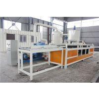方义硅质聚苯板设备厂家直营渗透型A级聚苯板设备