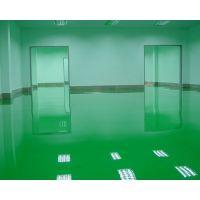 石排环氧地板漆,横沥环氧树脂漆,东莞环氧树脂地坪漆
