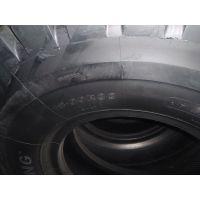 大量供应 18.00R33 全钢丝 重型自卸宽体车轮胎 宇阳