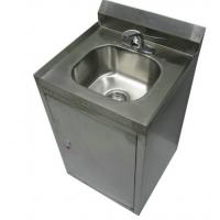 洗手池厂家-食堂专用洗手池