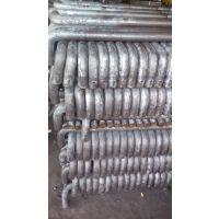 镀锌地脚丝价格 热镀锌地脚丝价格 高强度地脚丝厂家