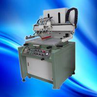 弘美4060全电动丝印机 400*600玻璃丝网印刷机 PC板气动平面丝印机