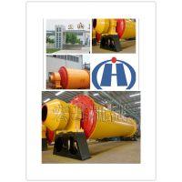 河南宏基生产多种格子球磨机,格子球磨机设备厂家