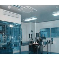 康汇品质保证(在线咨询)、清远药厂净化、药厂 净化设备