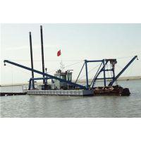 启航挖泥船质量优(图)_绞吸式挖泥船设备_挖泥船