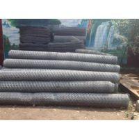 供应格宾护垫|河南格宾护垫|格宾护垫价格(在线咨询)