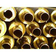 钢套钢蒸汽钢管一样的报价不一样的品质服务质量