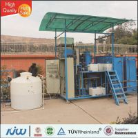 行业二十年经验(已认证)_深圳污水处理设备_污水处理设备价格