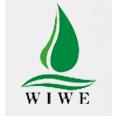 2017第7届武汉国际给排水、水处理泵阀管展览会