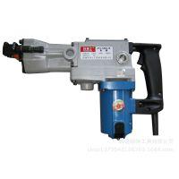 供应四坑电锤工业级38E锤钻  优质锤钻凿削两用电锤
