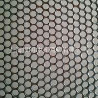 厂家直销不锈钢冲孔网,不锈钢冲孔板,不锈钢筛网,不锈钢网板
