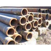 浙江Q345A钢管  无缝焊管 Q345A无缝管  大口径无缝钢管