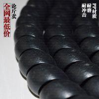 批发 耐磨螺旋护套 高压油管保护套 弧面塑料保护套 免费拿样