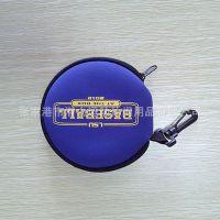 厂家定制潜水料CD包质量可靠