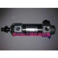代理日本SMC气缸CDQ2KB32-25D CDQ2B80-15D 气动元件