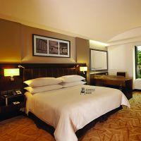 现代风格酒店家具批发 定做 酒店实木家具批发 酒店客房家具工程