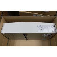 正品RITTAL空调SK3384100德国威图空调代理
