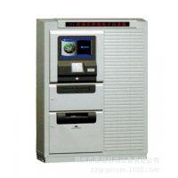 奥拓回单箱一体机AC1907 河南 郑州 聚融 电子回单