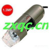 手持式数码显微镜DGX1-AM4113TL(AM413TL升级)