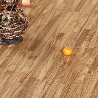 厂家直销 倍肯强化复合木地板 拼接大板封蜡防水亚花梨拼接