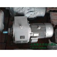 上海德东电机 厂家直销 YCT132-4B立式B5 1.5KW 电磁调速电动机