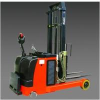 常州电动堆高机、电瓶堆高机价格、电动堆高机销售