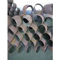 碳钢国标弯头制造厂家、南阳 国标弯头、云海管件