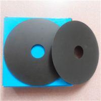 厂家专业订制科创牌高硼硅玻璃切割片 石英玻璃切割片 耐热玻璃切割片