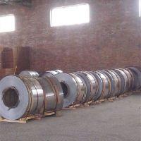 成都平面铝天花扣板吊顶价格 兴旺装饰建材厂生产铝合金扣板