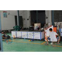 船用气胎离合器扭矩测试机、船用气胎离合器抗扭强度试验机