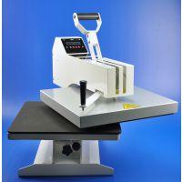 唯安工厂直销美式摇头烫画机 热转印设备 转印机38*38CM 质量好