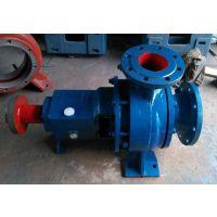 3N6 N型空调冷凝水泵、三联泵业 久龍牌