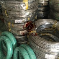 【金铜铝业】美国进口高弹耐腐蚀1050铝线|铝合金线|铝线材免费送货!674726277
