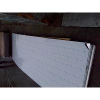 无锡304镜面不锈钢板_无锡304激光膜不锈钢板_南京不锈钢装饰板价格