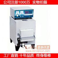 上海马弗炉,SX2-4-13一体式上海马弗炉技术说明