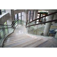 石材清洗防护|病变石材翻新研磨|石材外墙清洗防护