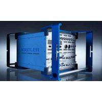 供应瑞士奇石乐KISTLER KIBOX发动机燃烧分析仪-KIBOX中国