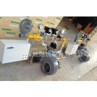 深圳SHOEI正英DCM-30 30万卡涂装设备烤漆线燃气燃烧器