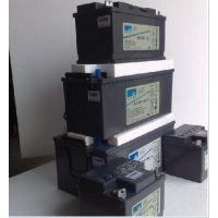 供应德国阳光蓄电池A412/20G5~欧瑞克电源
