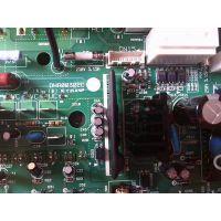 原厂原装 大金空调油冷机AKZ148-D215电脑控制主板DHA00302C