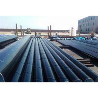 螺旋焊接钢管价格,运城螺旋焊接钢管,天翔成螺旋管