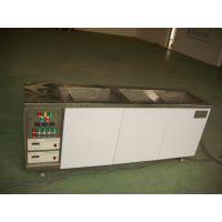 富怡达多槽式半自动超声波清洗机价美物廉